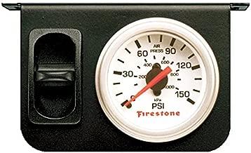 Firestone WR17602543 Xtreme Air Cmd-S