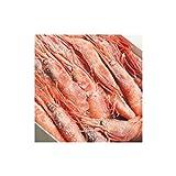 特大甘エビLA-2Lサイズ(50-65尾/1kg)/冷凍A