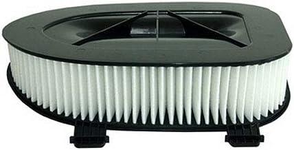 Suchergebnis Auf Für Luftfilter Bmw E60