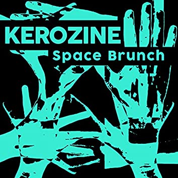 Space Brunch
