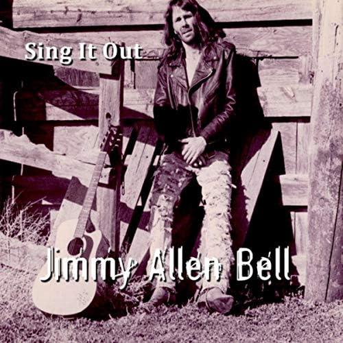 Jimmy Allen Bell