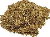 100% Pure Natural Licorice Root Extract 11.29 oz / 320 gm Powder Glycyrrhiza Glycyrrhizin Glabra Yastimadu Mulethi Yashtimadhuherb Raw Organic Herbal Spices Herbs For Loose Licorice Tea عرقسوس فرط