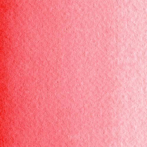 Maimeri Blu Sandaal Rood 12 ml
