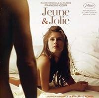 Jeune Et Jolie