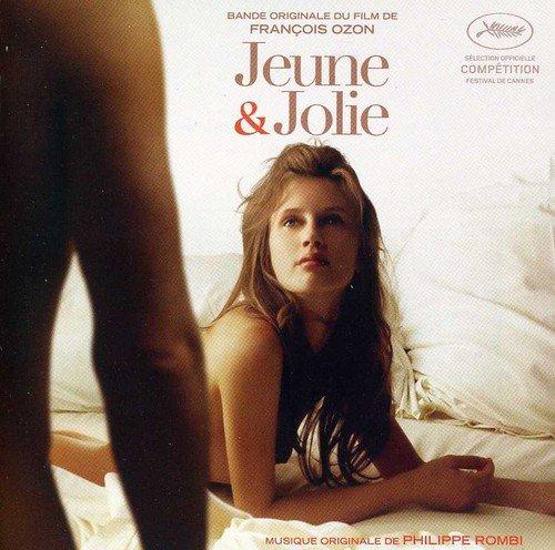 B.O. Jeune et Jolie