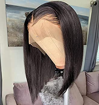Best short full lace wigs Reviews