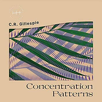 Concentration Patterns