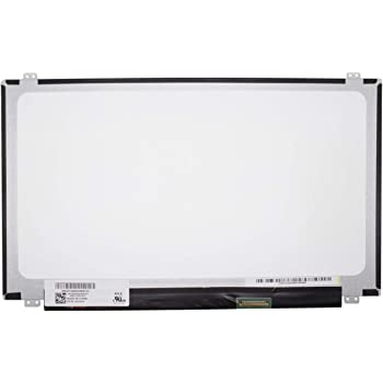 """NEW DISPLAY FOR HP PAVILION 2000-2B20NR 15.6/"""" LAPTOP LCD SCREEN LED HD A++"""