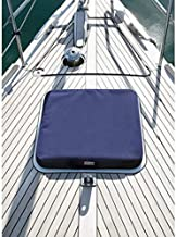 Oceansouth Sailboat Hatch Cover Square 27.6