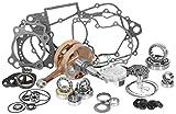 Clé Lapin Wr101–082Moteur Rebuild kit