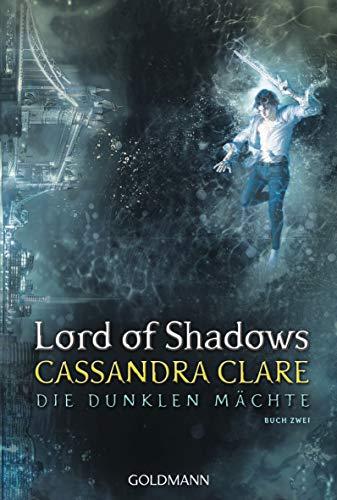 Lord of Shadows: Die dunklen Mächte 2