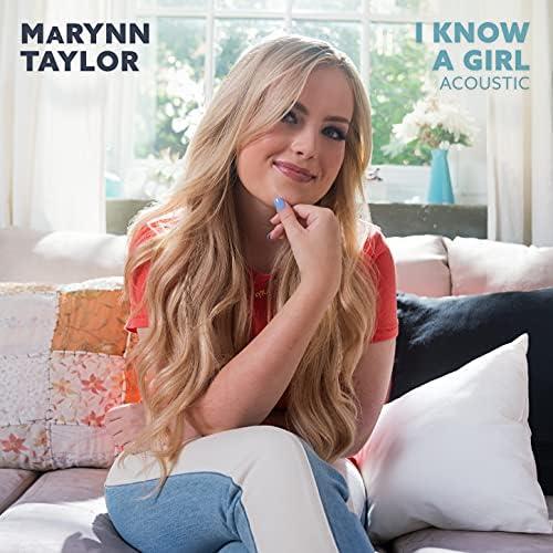 MaRynn Taylor