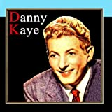 Vintage Music No. 143 - LP: Danny Kaye