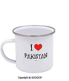 Best mini dish pakistan Reviews