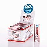 David Ross Zigaretten-Mikrofilter (36 x 10 Stück)*