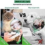 Zoom IMG-2 ace2ace tagliaunghie per cani gatti