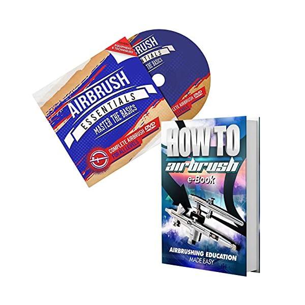 PointZero-Airbrush-Dual-Action-Airbrush-Kit-with-3-Airbrushes