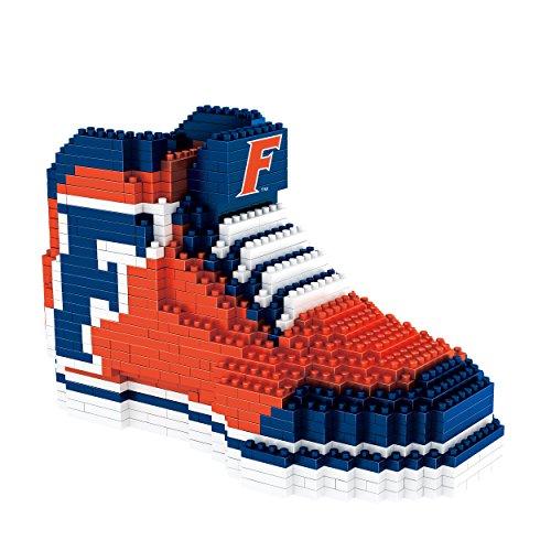 Florida 3D Brxlz - Sneaker
