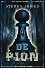 De pion (Patrick Bowers Book 1)