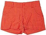Columbia Shorts de randonnée fille