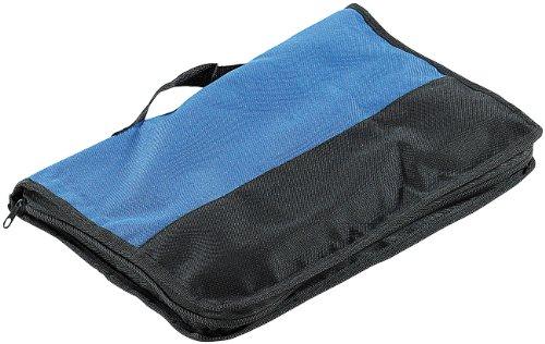 AGT Schraubendreherset: 100-teiliges Schraubendreher-Set in praktischer Tasche (Schraubenzieher Tasche) - 3