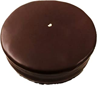 【通販限定】 ザッハトルテ 5号サイズ(直径15cm) 【誕生日のお祝いに】 チョコレートケーキ 濃厚 バースデー ギフト 手土産 しっとり サクサク 冷凍便