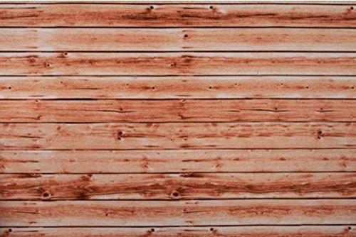 bodo hennig 26436 Fußboden für Bauernstube