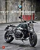 BMW Motorrad: Die Marke. Die Modelle. Die Technik