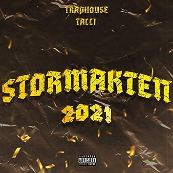 Stormakten 2021
