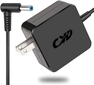 CYD 19.5V 2.31A 45W AC アダプター 交換用充電器 HP-電源アダプタ- ProBook 640 645 650 655 G2 G3 G4 EliteBook 725 735 745 755 G3 G4 G5 Envy 13...