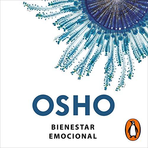 Bienestar emocional [Emotional Well-Being] cover art