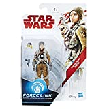 Star Wars Figuras E8 Figura 9 cm. Colección 2 Hasbro C1531EU4