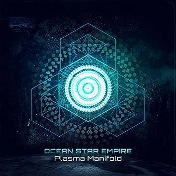Plasma Manifold