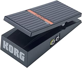 Korg Midi Controller (EXP2)