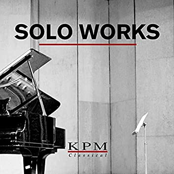 Solo Works