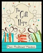 The Gift of Hope (Romance Novella)