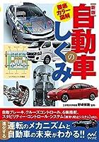 51ptdNQIyUL. SL200  - 自動車整備士試験