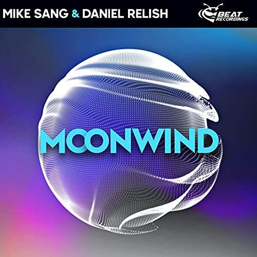 Moonwind (Extended Mix)