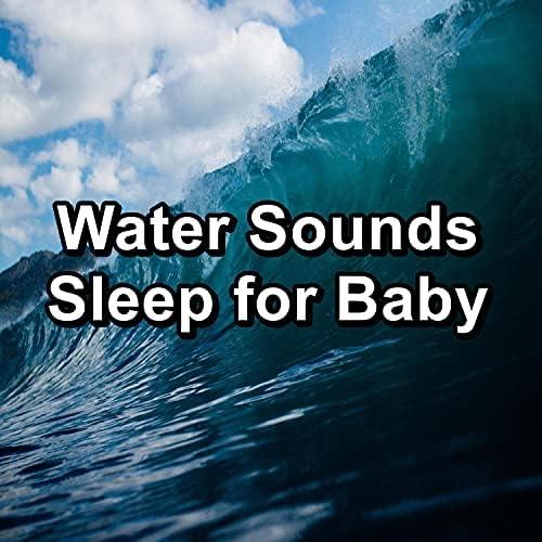 Calm Ocean Sounds, Ocean Waves Radiance & Ocean Beach Waves