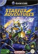 Adventure Games Gamecube