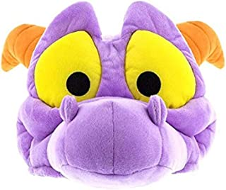 figment the dragon merchandise