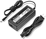 10Ft AC Power Adapter Charger for Cisco 861 861W 881 881W 887 887W 888 888W Routers