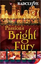 Passion's Bright Fury by Radclyffe (September 1, 2006) Paperback