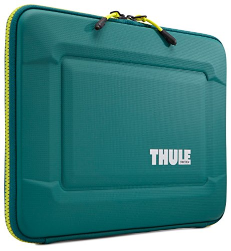 Thule Gauntlet 3.0 15' MacBook Pro Retina Sleeve (3203250)