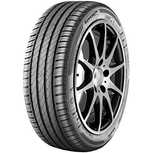 Gomme Kleber Dynaxer hp4 235 55 R17 103W TL Estivi per Auto