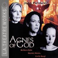 Agnes of God
