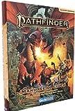 Giochi Uniti - Pathfinder Seconda EdizioneManuale di Ruolo in...