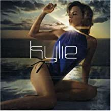 Light Years (15 Tracks) by Kylie Minogue (2001-04-03)