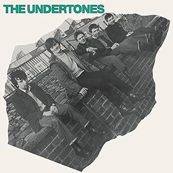 The Undertones (2016 Remastered)