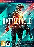 Battlefield 2042 Standard - Téléchargement PC - Code Origin